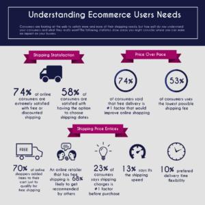 Understanding-Ecommerce-Users-Needs
